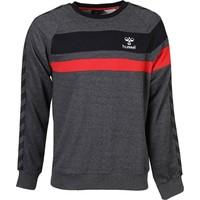 Hummel Erkek Sweatshirt Calvino T37058-2508