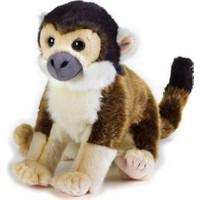 National Geographic Maymun 3+Yaş 25 Cm