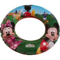 Bestway Lisanslı Disney Mickey Mouse Deniz Simidi