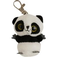 Yoohoo Anahtarlık Panda