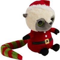 Yoohoo Noel Baba 28 Cm