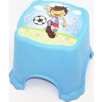 Dünya Baby Tabure 06105