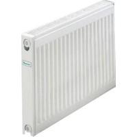 Baymak Lüx Pkkp 600X1000 Panel Radyatör