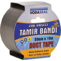 Vodaseal Tamir Bandı