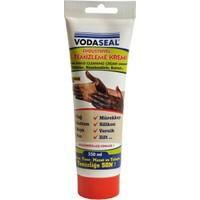 Vodaseal Tup Endsüstriyel El Temızleme- 250 Ml