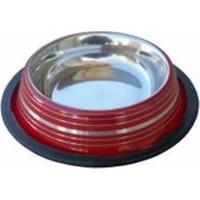 Ekolojı Çelik Mama Kabı Renkli 96 Oz Apco 623343