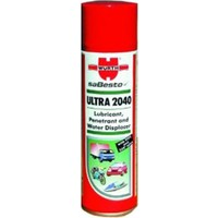 Wurth Ultra 2040 500Ml