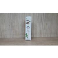 Maia Bitkisel Kaş Bakım Yağı