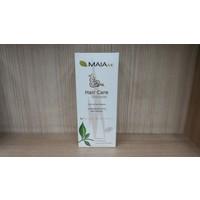 Maia Bitkisel Şampuan 400 Ml