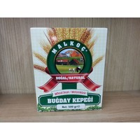 Malkoç Buğday Kepeği 500 Gr