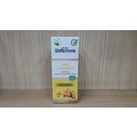 Aksu Vital Sarı Kantaron Sıvı Ekstresi 100 ml