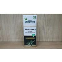 Aksu Vital Zeytin Yaprağı Sıvı Ekstresi 100 ml