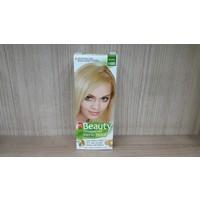 Mm Beauty Bitkisel Saç Açıcı M00