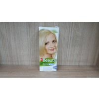 Mm Beauty Bitkisel Toz Saç Açıcı