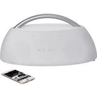 Harman Kardon, Go + Play Mini, Bluetooth Hoparlör Beyaz