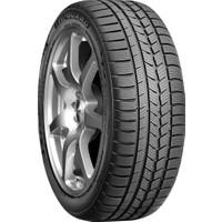 Nexen 245/45 R19 102V Wınguard Sport Xl Bınek Kış Lastik