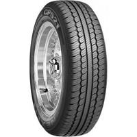 Roadstone 215/70 R16 108/106T Cp521 C Yaz Lastik