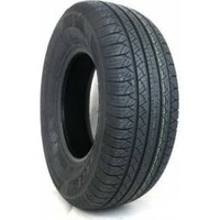 Wındforce 235/55 R18 104H Xl Performax H/T 4X4 Yaz Lastik