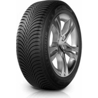 Michelin 225/55 R16 Xl Tl 99 H Alpın 5 Bınek Kış Lastik