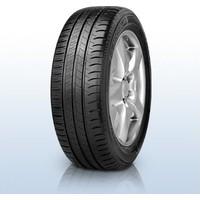 Michelin 185/60 R15 Tl 84 H Energy Saver + Grnx Bınek Yaz Lastik 2016