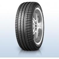 Michelin 255/35 R18 Xl Tl Zr/(94 Y) Pılot Sport 3 Grnx Bınek Yaz Lastik
