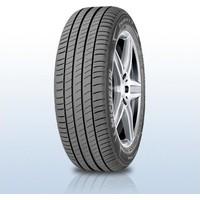 Michelin 205/55 R16 Tl 91 V Prımacy 3 Grnx Bınek Yaz Lastik 2016