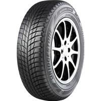 Bridgestone 185/65 R14 86T Blizzak LM001 Kış Lastiği Üretim 2017