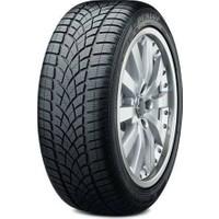 Dunlop 205/60 R16 92H Sp Wı Spt 3D Ms Mo Bınek Kış Lastik
