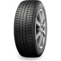 Michelin 215/60 R17 96T X Ice Xı3 Grnx Mı 4X4 Kış Lastik