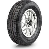 Aplus 245/70 R16 111T Xl A501 4X4 Kış Lastik (Üretim Yılı: 2017)