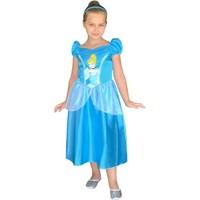 Disney Cinderella Klasik Çocuk Kostümü
