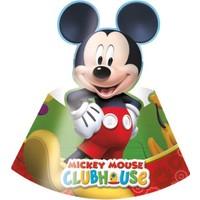 Disney Playful Mıckey Külah Şapka