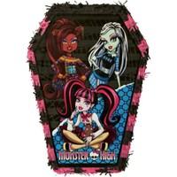 Hkostüm Monster High Pinyata