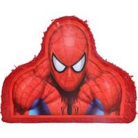Hkostüm Spiderman Pinyata