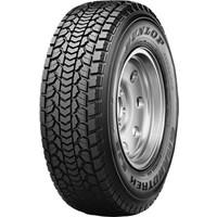 Dunlop 235/60 R17 102Q Grandtrek Sj6 4X4 Kış Lastik