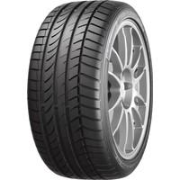 Dunlop 225/45 R18 95W Sp Sport Maxx Tt Xl Mfs Bınek Yaz Lastik
