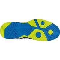 Asics Gel-Challenger 10 Erkek Tenis Ayakkabısı E504Y-5801