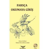 Farsça Okumaya Giriş