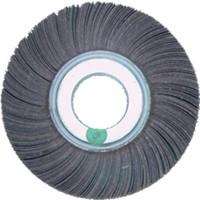 Ay Karbosan Zımpara Flap Dısk 115 Alm-Nk 60 30290