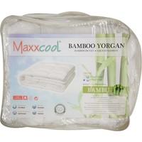 Cotton Box Pamuk Yastık 50*70