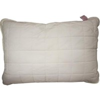 Cotton Box Yun Yastık 50*70