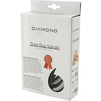 Dıamond Specıal(Ozel)Spıral Dsps01