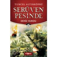 Serüven Peşinde 20: Deniz Kurdu
