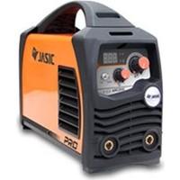Jasıc Arc 180Mma Kaynak Makınası Ja0230770