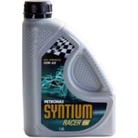 Petronas Zqsyntıum Racer X1 10W/60 1 Lt*20