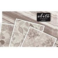 Elıte Carpet Elıte Carpet 2200 Polıpropılen Halı 150X230