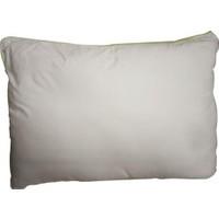 Le Vele zeytin Yaglı Yastık 50X70