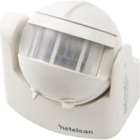 Netelsan 180 Derece Spotter Haraket Sensor Netelsan 050B