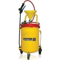 Power Wash Köpük Tankı Rm-60