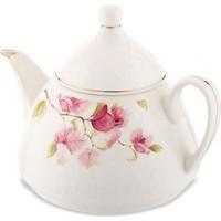 Karaca Pamira 850 Cc Çay Potu